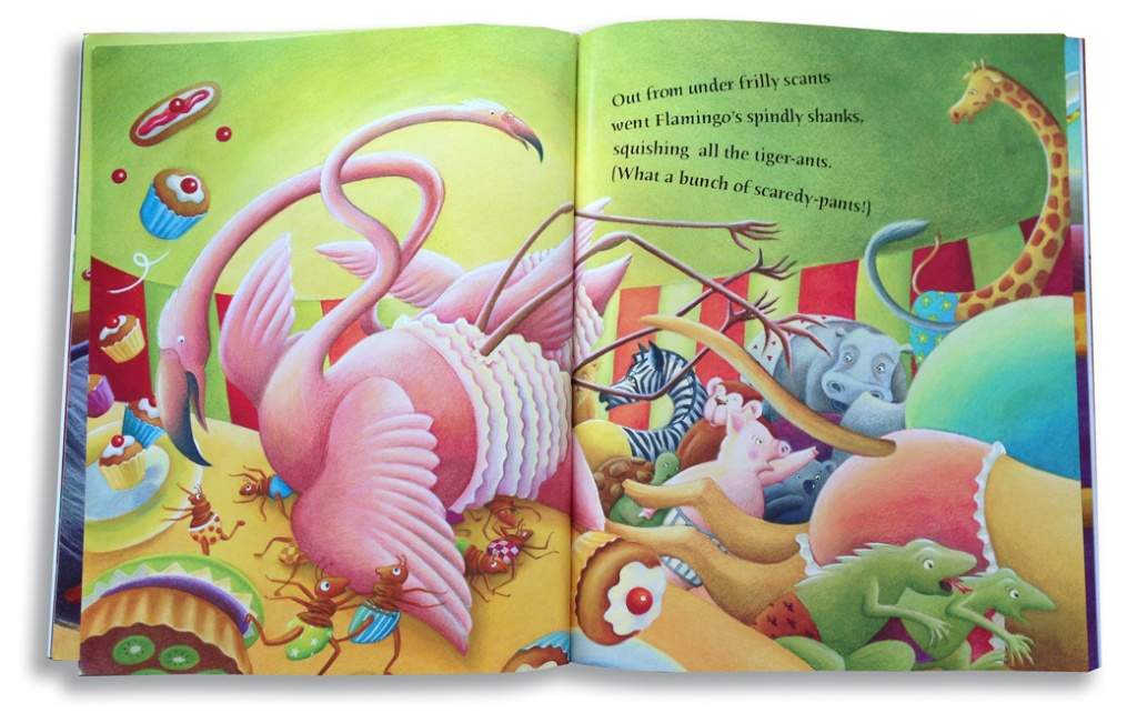 AUB book web 2